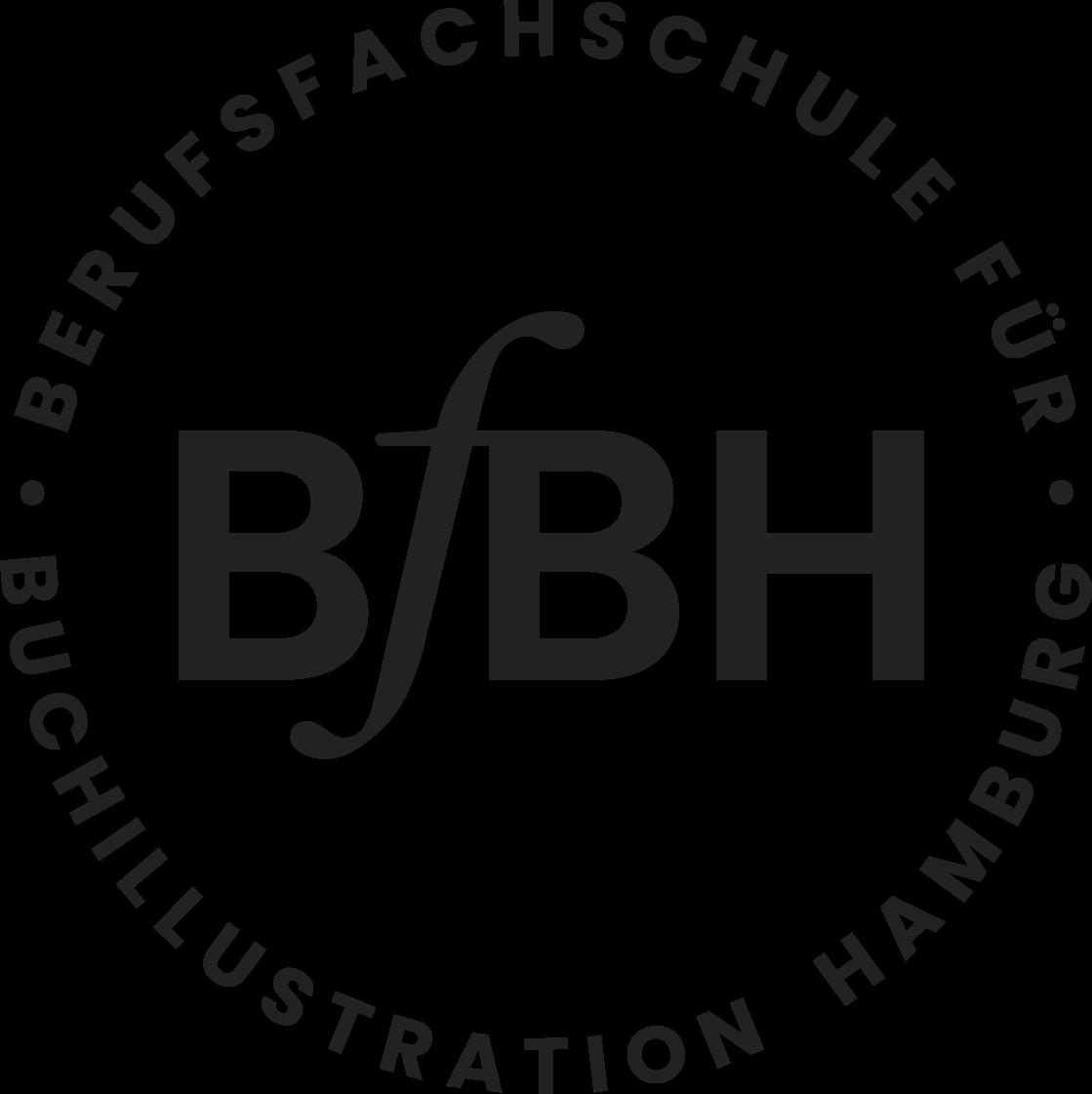 Berufsfachschule für Buchillustration Hamburg